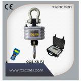 Ocs Digital Wireless Crane Scale with Printer Function