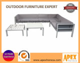 Outdoor Corner Lounge Sofa Patio Sectional Sofa Lounge