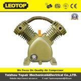 Air Compressor Head Belt Pump (2080/2090/BV80/BV90)