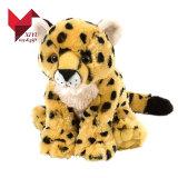 Plush Wildanimals Stuffed Tiger for Boys