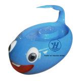 Funny Indoor Sand Table Amusement Equipment for Children (ZJ-ST-02)