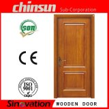 Hot Selling Wooden Door with Low Price (SV-W114)