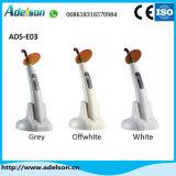 Foshan LED Dental Curing Light Machine