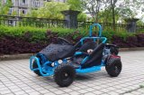 80cc New Mini Go Kart/Buggy/Cocokart Plus for Kid