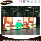 High Quality P10 Rental Full Color LED Display Screen