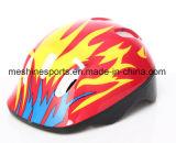 Safety Kids Bike Helmet for Outdoor Sports
