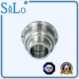Mechanical Seal for Agitator From China Supplier
