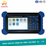 Handheld Digital optical Relay Protection Test device