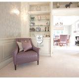 Luxury Designs Hotel Bedroom Furniture Sets for Sales