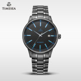 Timesea Top Grade Automatic Mechanical Watch Men′s Wrist Watch with Waterproof Quality 72290