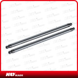 Valve Rod for Arsen150 Motorcycle Parts
