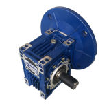 Easy Mounting Gearbox for Conveyors