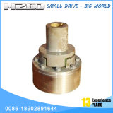 Factory Wholesale Jsd Single Flange Connection Type Coupling