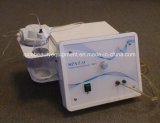 Portable Diamond Dermabrasion Hydra Facial Device