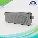 Multi-Function Portable Bluetooth Wireless Speaker Box