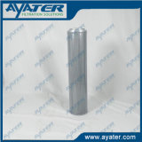 Ayater Supply Stainless Steel Wire Mesh Filter Cartridge