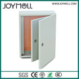 Electric Outdoor Stainless Steel Box for Power Switches