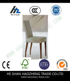 Hzdc063 Vivo Black and Grey Chair