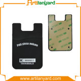 Bespoke Cheap Rubber Cell Phone Cover