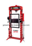 Hydraulic Press Machine/Tablet Press Machine