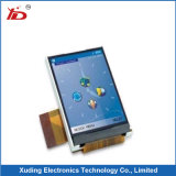 2.0``240*320 TFT Monitor Display LCD Touchscreen Panel Module Display for Sale