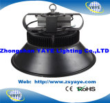 Yaye 18 Ce/RoHS Hot Sell Competitive Price Osram 70W LED Industrial Light/70W LED High Bay Light