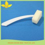 Dust-Free Cotton Sponge Stick for Clean