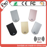 Anti Theft RFID Protective Credit Card Case