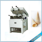 High Qulaity Ice Cream Cone Machine 220V Waffle Maker