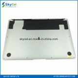 Original New Bottom Case Covers for MacBook Air 13′′ A1369 A1466 MID 2012-Early 2015