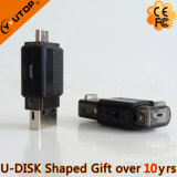 Mini Micro SD Card Reader USB Flash Drive for Mobile Gift (YT-3306)