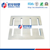 Peek Wear Resistant Chain Plate