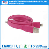High Speed 3FT/6FT Lightning USB Cable Charger