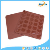 Wholesale Cheap Price Food Grade Non-Stick Silicone Macaron Baking Mat