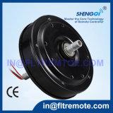 "DC Fan Motor Pmsm Electric Motor 42"" 48"" Permanent Magnet"