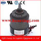 Forklift Parts Walking Motor Assembly for Noblift Truck