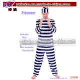 Halloween Carnival Costumes Yiwu Agent Buying Agent (C5088)