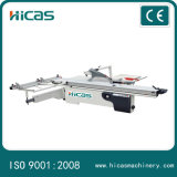 Wooden Board Sliding Table Saw