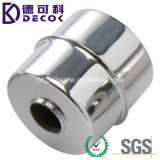 Stainless Float Switch Cylinder 28*28*9.5mm Magnet Steel Floating