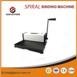 Spiral Binder 110V Voltage for South America Market