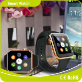 Hot Selling Fashion Bluetooth Smart Watch Phone