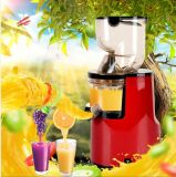 Slow Juicer Tk500 Juice Extractor