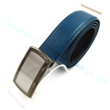 Top Quality Genuine Leather Men Belt Manufacturer