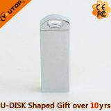 Mini Metal USB Pendrive for Promotion Gift (YT-3295-14)