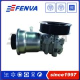 Power Steering Pump for Toyota Hilux Quantum/Innova Kijiang (2004-) 44310-0k010