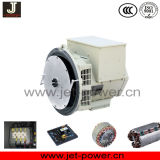 100kVA 125kVA 150kVA 200kVA Double Bearing Brushless Alternator