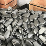 Forged Construction Tools Diaphragm Wall Cutters
