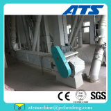 Reasonable Price 30t/H House Feed Pellet Plant with Ce