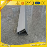 6000 Series Aluminium Formwork Extruded Aluminum Framing