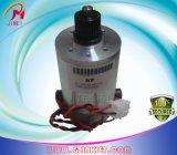 Mutoh Rj900c Cr Motor for Printers